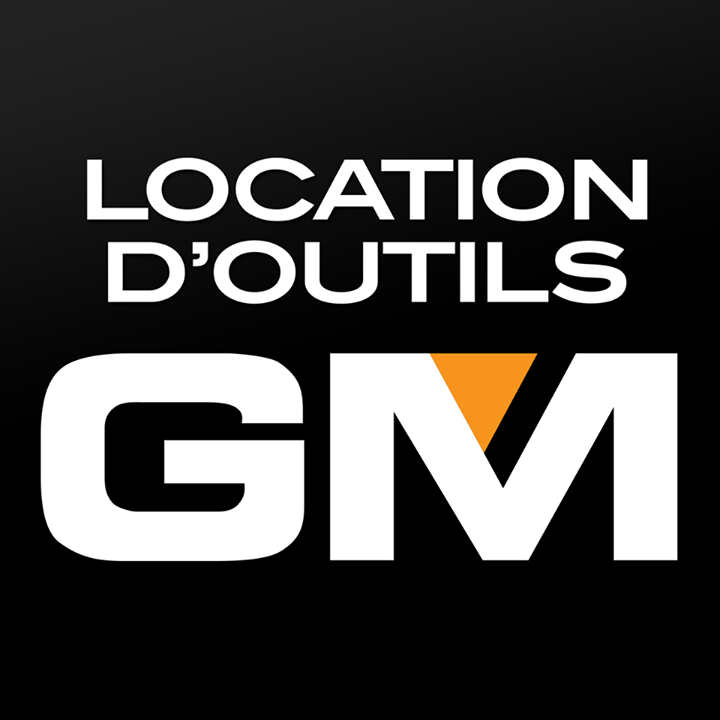 Location d'outils GM